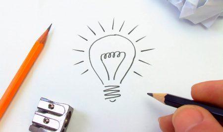 Бизнес-Как да си намерим идея за бизнес