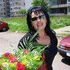 Ева-Николова-Отзив